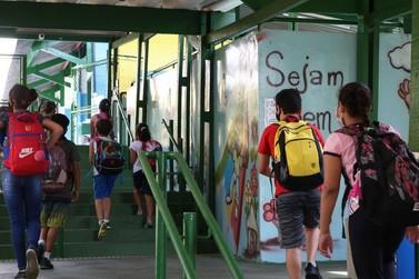 SP anuncia retomada obrigatória às aulas presenciais a partir do dia 18