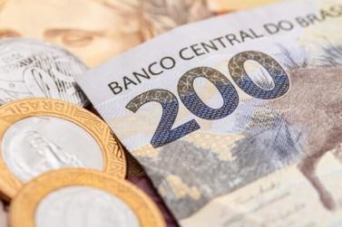 Auxílio estadual de R$ 600 é regulamentado pelo governo de Minas Gerais
