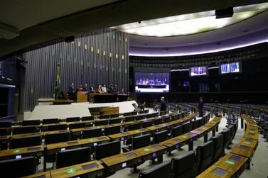 Maioria da bancada mineira defende voto impresso em 2022, veja a lista