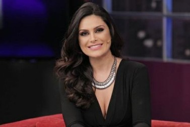 Entrega dos Destaques do Ano terá a presença da Miss Brasil 2007