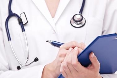 Autorização para o Curso de Medicina na Unipar é publicado no D.O.U