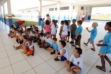 Plano Municipal de Educação terá audiência pública nesta sexta-feira