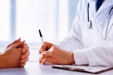 Pacientes faltam a quase 10% das consultas com especialistas