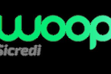 Woop Sicredi vai oferecer soluções financeiras digitais