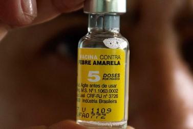 Atibaia investiga morte de homem por suspeita de febre amarela