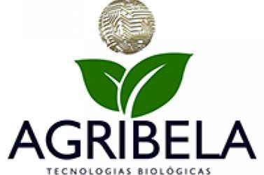 BIOPARK firma parceria com startup do agronegócio