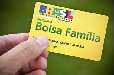 Bolsa Família: Cascavel tem 3.600 famílias cadastradas e 93 apresentar