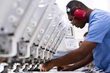 Brasil recebe mais investimento, mas cai em ranking