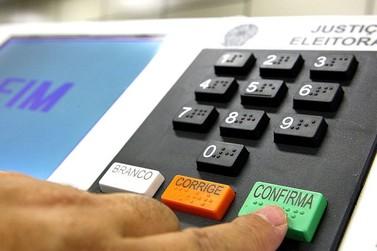Brasileiros têm menos de 4 meses para inscrição eleitoral