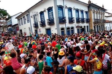 Cadastro de Ambulantes para o carnaval começa amanhã (24)