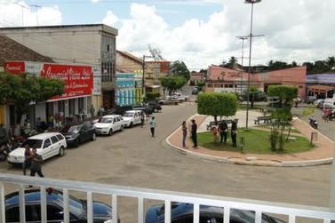 Deputado quer inserir Paudalho na Região Metropolitana do Recife