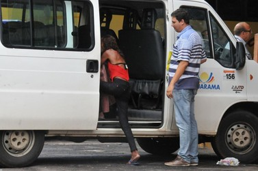 Encontro discute políticas para a população de rua em Umuarama