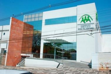 Hospital realiza captação múltipla de órgãos em Umuarama