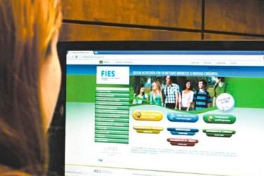 MEC adia para 29 de janeiro prazo de adesão de faculdades ao Novo Fies