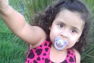 Morte de menina picada por escorpião revolta familiares