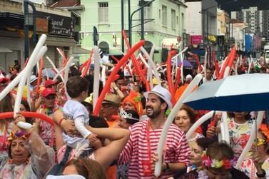 Prefeitura confirma novidades no Carnaval 2018 de Poços de Caldas