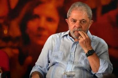 Probabilidade de prisão de Lula é real e inminente