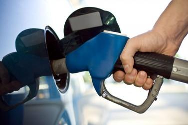 Procon divulga primeira pesquisa de 2018 sobre preços de combustíveis