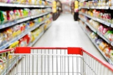 Produtos da cesta básica ficam mais caros em Poços