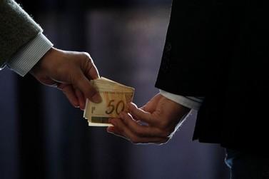 Quatro anos de lei, 183 processos e 30 empresas penalizadas