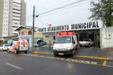 Saúde em Umuarama receberá R$ 4,8 mi a mais por ano em recursos