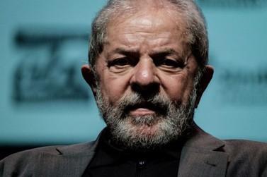 STJ nega pedido para evitar prisão de Lula após segunda instância