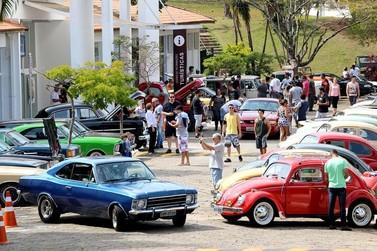 Veja as atrações dos Encontros Turísticos no Balneário em 2018