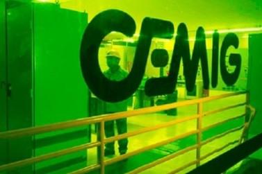 Cemig abre novo concurso para mais de 100 vagas em várias áreas