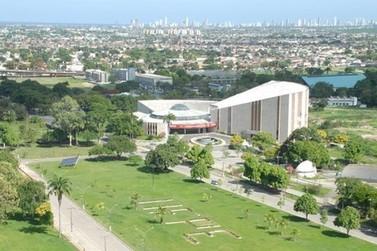 Goiana deve ganhar campus da UFPE até 2019