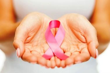 Médico da Uopeccan explica o que é o Câncer e como evitar a doença