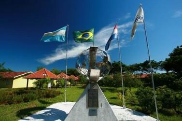 Parque Tecnológico Itaipu terá que suspender licitação milionária