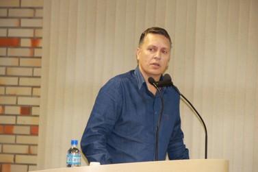 Pirola solta o verbo contra suposta truculência do MP e Judiciário
