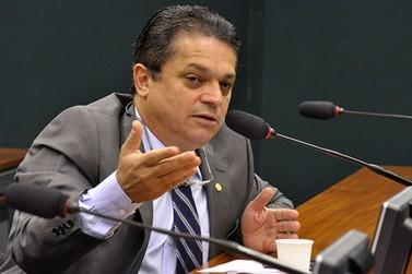 Procurado pela Interpol, deputado catarinense é preso em Guarulhos