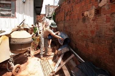Umuarama terá 16 dias especiais voltados para o combate à dengue