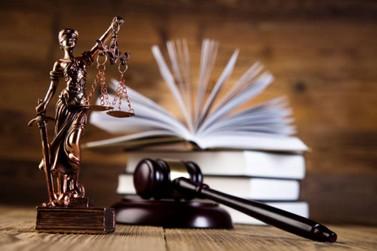 Unipar está com inscrições abertas para mestrado em Direito Processual