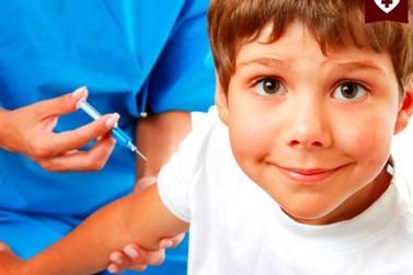 Ministério da Saúde esclarece mitos sobre a vacina contra a gripe