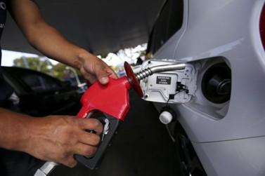 Petrobras anuncia queda nos preços da gasolina e do diesel nas refinarias