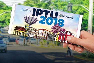 Prazo para pedidos de isenção do IPTU 2018 termina dia 30