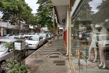 Em 5 meses, SCPC recuperou R$ 842 mil no comércio de Paranavaí, segundo Aciap