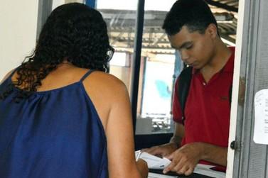 Estudantes selecionados no Sisu têm até hoje para fazer matrícula