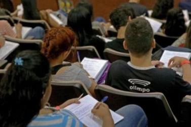 Estudantes têm até hoje para participar da lista de espera do Sisu