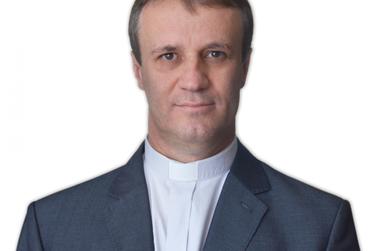 Igrejas de Paranavaí organizam caravanas para prestigiar ordenação do novo Bispo