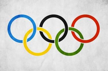 Olimpíada Interbairros começa na próxima sexta-feira