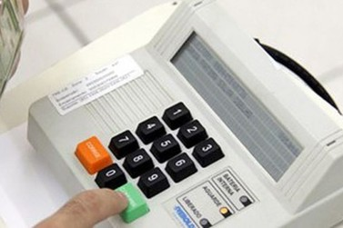 Cartório Eleitoral começa convocação de mesários para as próximas eleições