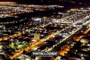 Portal da Cidade inaugura sua 22ª unidade franqueada em Lucas do Rio Verde - MT