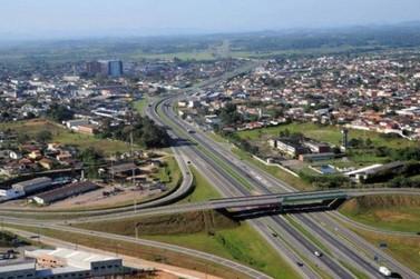 Portal da Cidade inaugura sua segunda unidade no estado de São Paulo