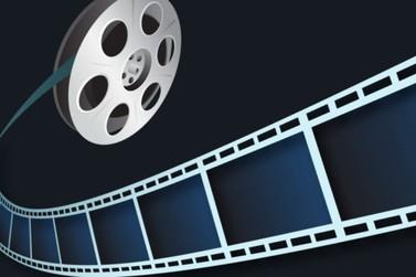 Unespar e Fundação Cultural oferecem Curso de Extensão gratuito sobre Cinema