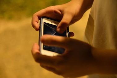 Estudos apontam risco e impacto positivo entre tecnologia e suicídio