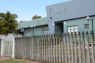 IML de Paranavaí terá três médicos-legistas