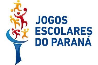 Jogos Escolares Bom de Bola terá fase municipal em Paranavaí